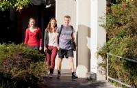新西兰留学:新西兰林肯大学预科课程及预科班优势