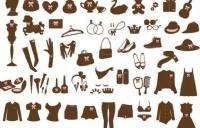 来英之前的行李打包,该带什么东西你可清楚?
