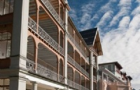 瑞士酒店学院选择留学学请小心谨慎