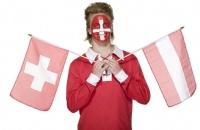 移民瑞士需要具备哪些条件
