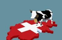 瑞士放宽入籍门槛