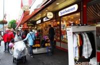 瑞士或设最低时薪156元:不移民就来不及啦