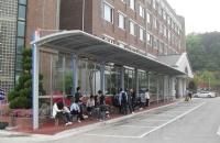 韩国韩世大学在校成绩奖学金有哪些