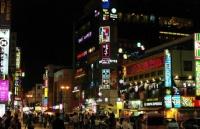 韩国留学的生活体会
