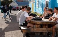 高考后留学新西兰:新西兰林肯大学奖学金介绍