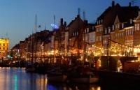 专科生也可以申请丹麦留学!