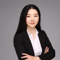 英港资深留学规划师 刘松松老师