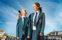 Get这份澳洲小学留学攻略,你的未来不是梦!