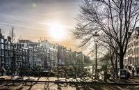 中国与荷兰的文化差异