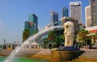 新加坡留学热门院校专业,了解一下?
