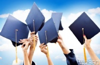 新加坡留学读研申请难度