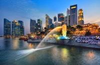 在新加坡留学就业,高薪不只是想想而已!