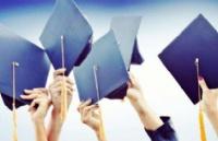 奖学金拿到手软!厉害了,我的斯巴顿大学。
