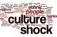 新西兰留学:如何面对文化冲击应学习?