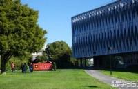 精英管理学院怀卡托大学价比高的MBM!