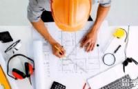 新西兰长期短缺专业!好移民专业工程造价专业
