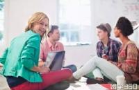 新西兰留学,预科阶段怎么样?申请条件有哪些呢?