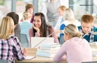新西兰留学:去新西兰读本科怎么样?