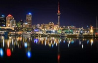 留学新西兰:新西兰大学会计及财务综合排名