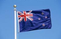 新西兰留学:新西兰签证手续流程办理介绍