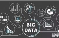 英国大数据Big Data专业解读及院校推荐