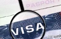 新西兰留学在线申请新西兰签证,这些事你需要知道~