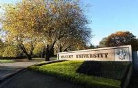 新西兰留学 梅西大学一年费用多少钱