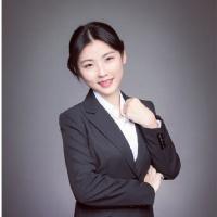 留学360资深留学顾问 王凤容老师