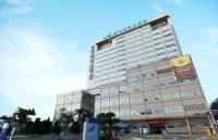 韩国中央大学研究生院设置
