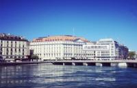 非211大学背景也能上瑞士名校苏黎世大学
