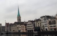 留学瑞士酒店管理专业误区种种(3)