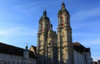 留学瑞士酒店管理专业误区种种(2)