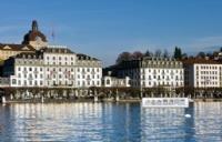 了解这些有助于你快速适应瑞士留学生活