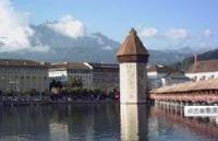 我的HIM瑞士蒙特勒酒店管理学院留学经历