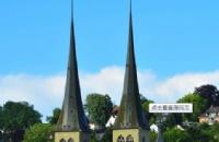 瑞士留学:办获签证要住房证明
