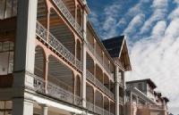警惕:瑞士一酒店学院倒闭,选择留学学校务必谨慎
