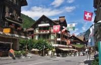 瑞士酒店管理留学:纳沙泰尔酒店管理大学不开设硕士课程