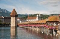 瑞士酒店管理留学:蒙特勒酒店工商管理大学提供多种宿舍选择