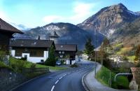 瑞士酒店管理留学:恺撒里兹酒店管理大学在酒店及旅游业享有极高的认可度
