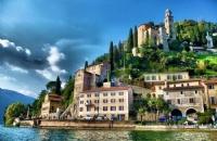 瑞士酒店管理留学:恺撒里兹酒店管理大学亮点和课程推荐