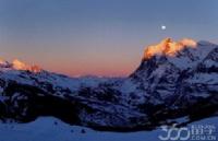 瑞士酒店管理留学:恺撒里兹酒店管理大学每年定期举办招聘会
