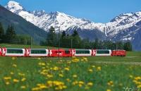 瑞士酒店管理留学:恺撒里兹酒店管理大学采用现代的酒店管理教学