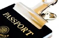 新加坡留学签证有效期