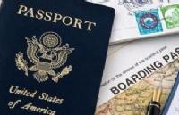 新加坡留学签证多久下来