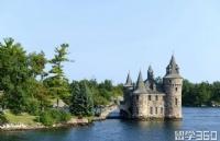 加拿大布兰登大学留学条件