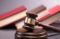 新西兰留学 | 新西兰留学日常法律法规须知