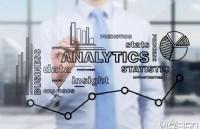 新西兰商业数据科学专业课程介绍&就业移民分析