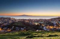出发留学新西兰――留学新西兰注意事项介绍