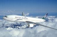 在新西兰留学如何注意留学安全?