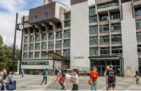 新西兰留学:拥有着极其独特的校园生活方式介绍